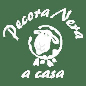 osteria-pecora-nera-tortiano-asporto-logo-white_500px