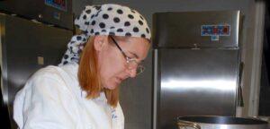 osteria-pecora-nera-tortiano-chef-daniela