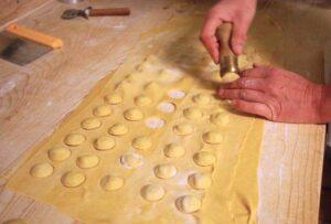 osteria-pecora-nera-tortiano-cucina-dela-tradizione