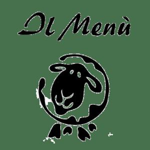 osteria-pecora-nera-tortiano-il-menu
