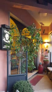 osteria-pecora-nera-tortiano-ingresso