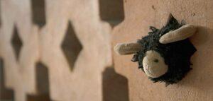 osteria-pecora-nera-tortiano-interno-pecora