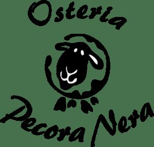Osteria Pecora Nera in Tortiano